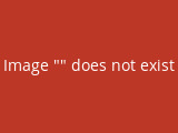 Fly 036108 Porsche 911 Rallye Sweden #8 Analog / Carrera...
